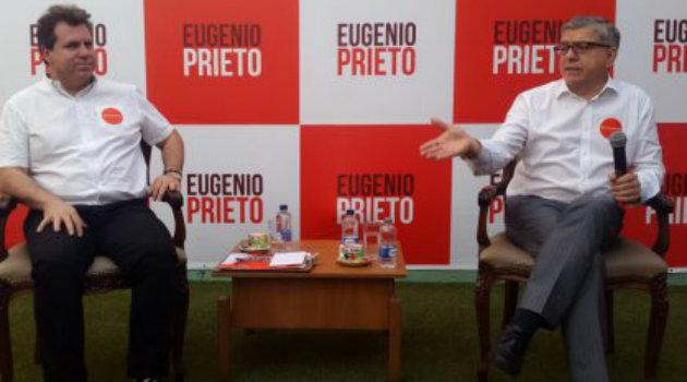 eugenio_prieto_y_cesar_gaviria_cortesia_campana