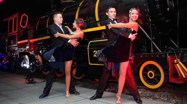 festitango_tango_bailarines