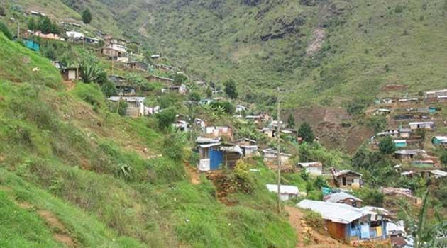 granizal_panoramico_asentamiento