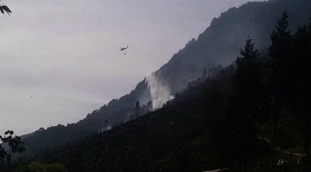 helicptero incendio 3