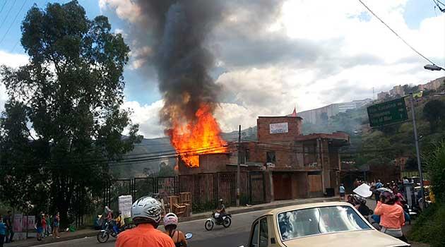 incendio_robledo_casa_quemada2