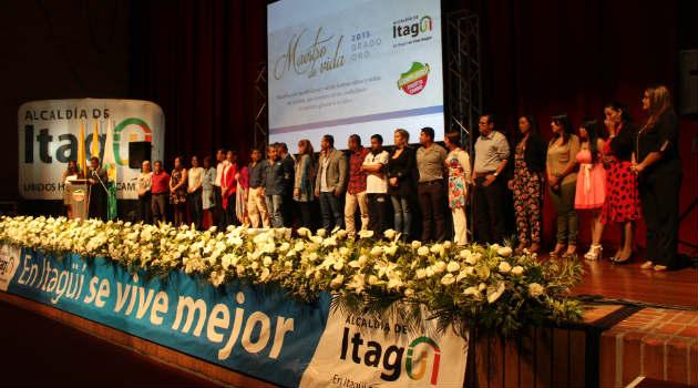 itagui_maestros