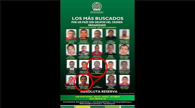 los_mas_buscados