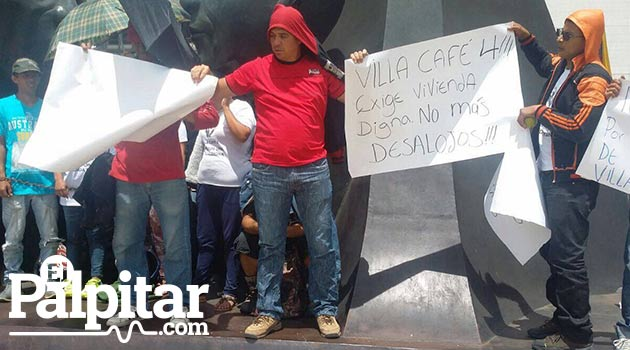 manifestacion-villa-cafe4
