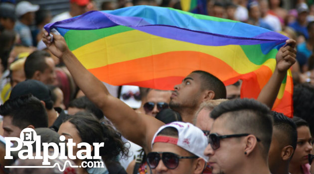 marcha_gay_lgbti