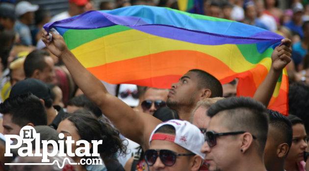 marcha_gay_lgbti