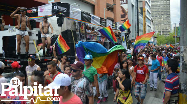 marcha_gay_lgbti10