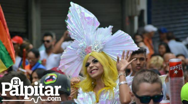 marcha_gay_lgbti4