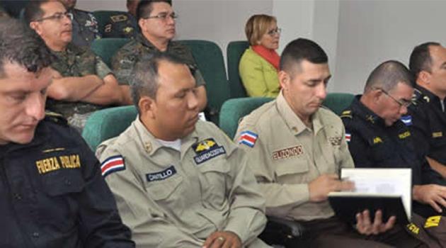 militares-internacional