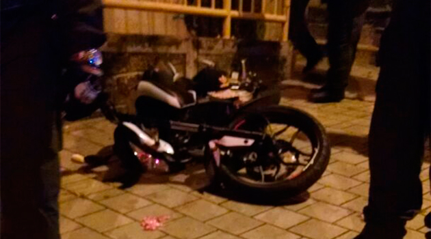 moto_accidente_metroplus