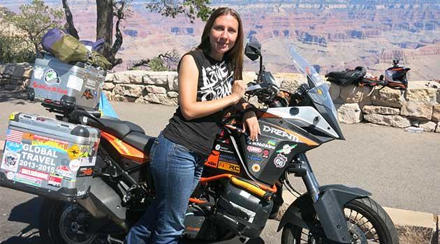 motociclista_ucraniana_1