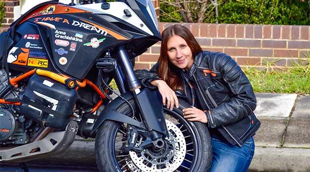 motociclista_ucraniana_2