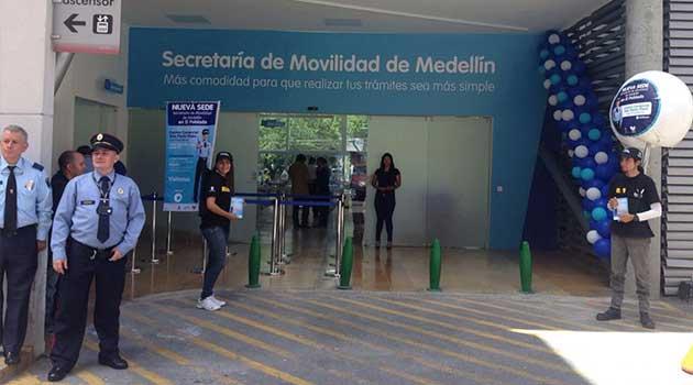 movilidad_sede_poblado