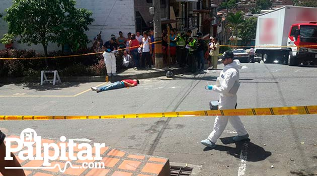 muerto-barrio-toscana1