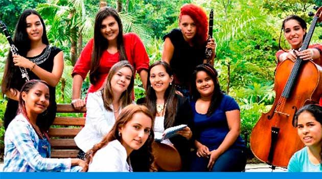 mujeres_jovenes_talento_bello