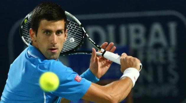 novak-djokovic-dubai-tennis_3269733