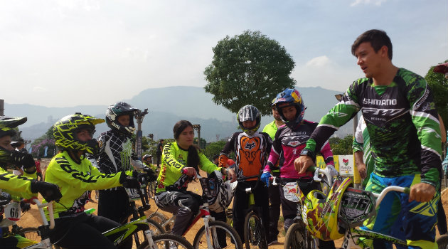 oquendo_bicicros