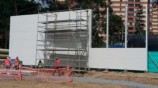 paneles_antirruido_parques_del_rio2