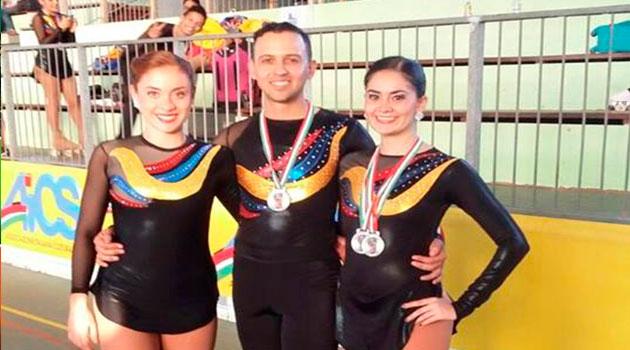 patinaje_medallas