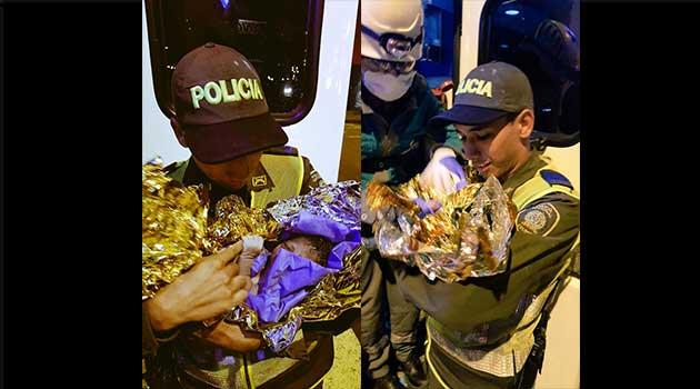 policia_asiste_parto
