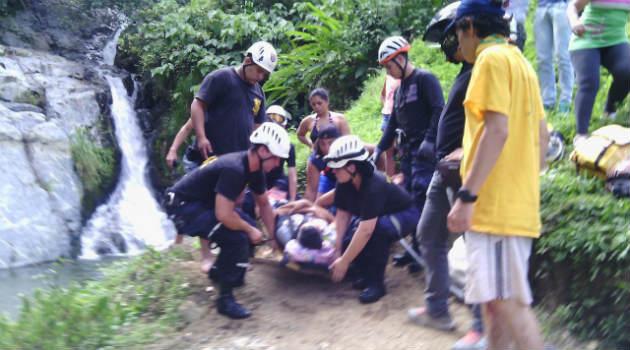 rescate_bomberos_barbosa