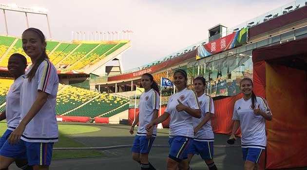 seleccion_colombia_futbol_mujeres_interna