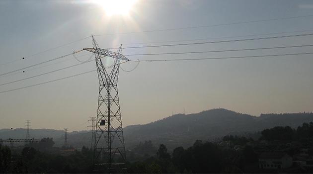 torre-de-energía