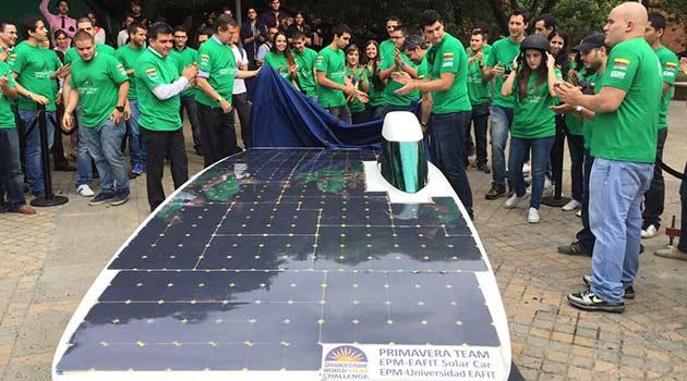 veiculo-solar-eafit2