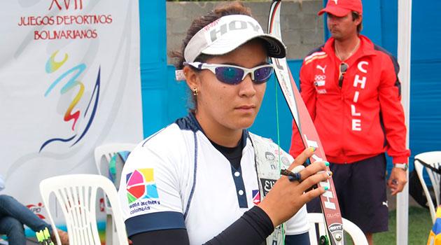 Arquería-Ana-María-Rendón