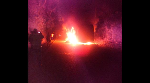Buses-quemados-valdivia