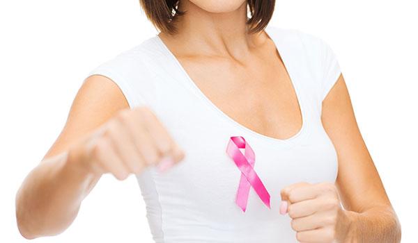 Cancer_Mama_El_Palpitar