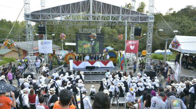 Ceremonia_Silleteros_Santa_Elena