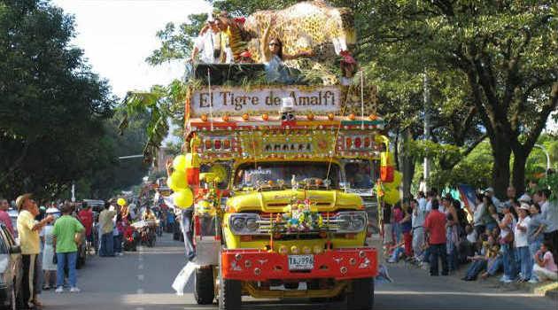 Chivas_Flores_Feria_2015-1