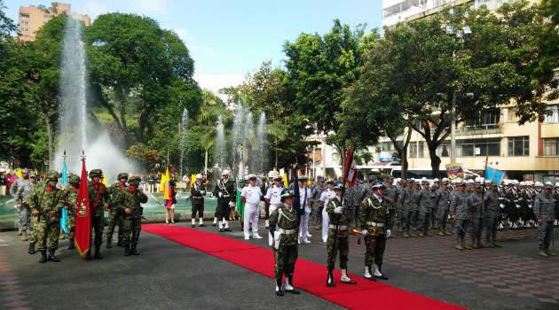 Día_Independencia_Fuerzas_Militares