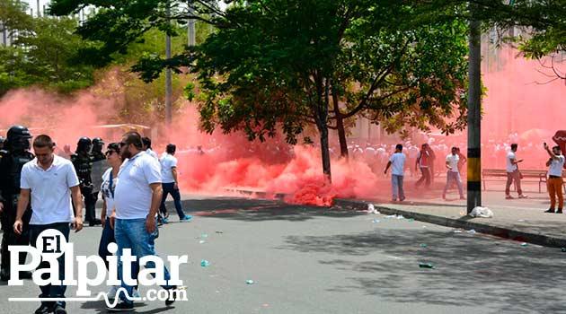 Disturbios-marcha-comerciantes3