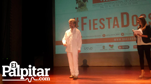 Festival-internacional-de-documental3