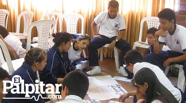 Investigación_Escolar1_El_Palpitar