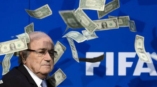 Joseph_Blatter_Fifa