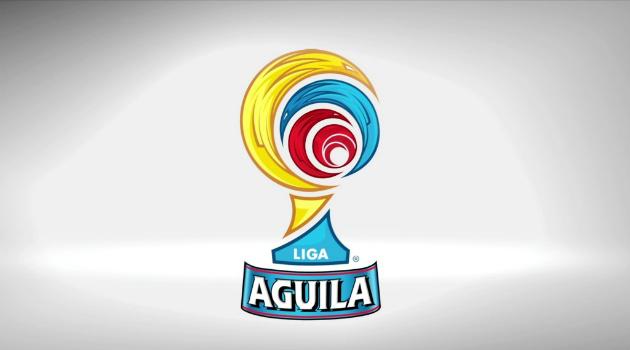 Logo-Liga-Aguila1