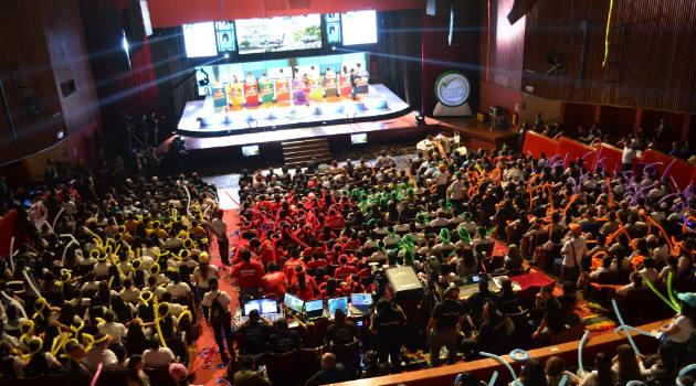 Olimpiadas_Conocimiento_Antioquia