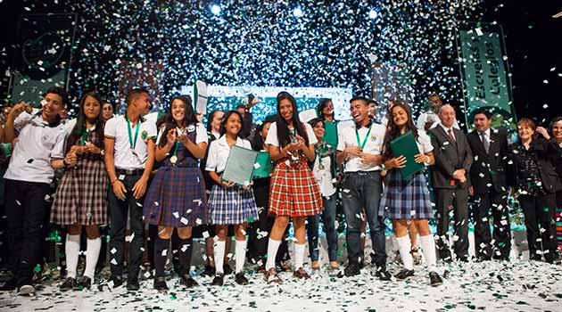 Premios_Educación1_El_Palpitar