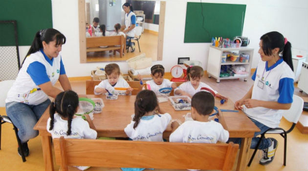 Programa_Bue_Comienzo_Niños