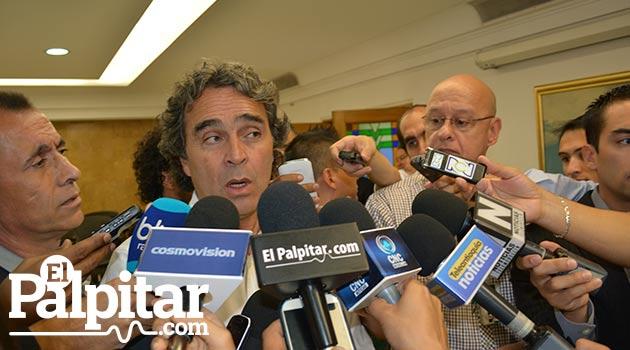 Sergio-fajardo
