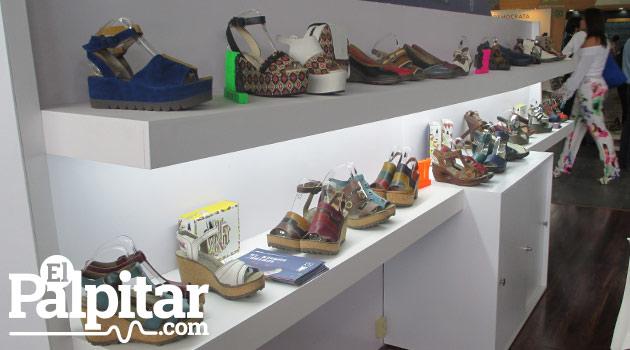Zapatos-colombia-moda1