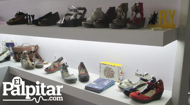 Zapatos-colombia-moda2