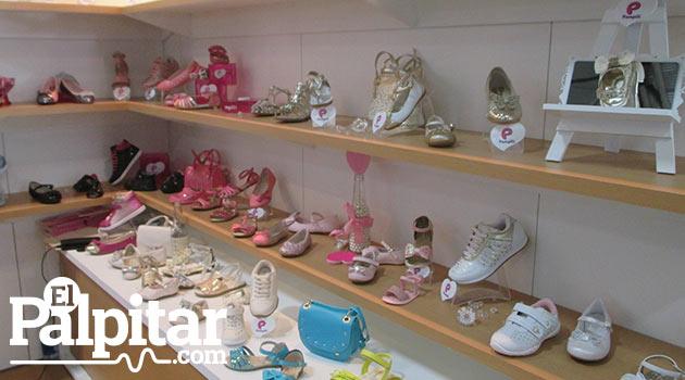 Zapatos-colombia-moda3