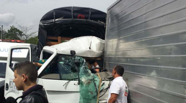 accidente_autopista