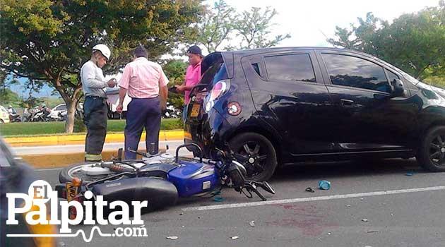 accidente_moto_carro