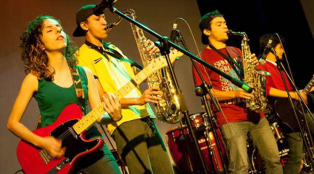 altavoz_concierto_audiciones