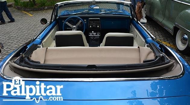 autos-clasicos2